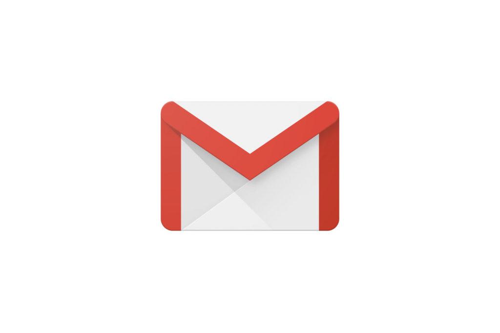 LINEモバイルでは「キャリアメール」が使えない! Gmailを取得しよう