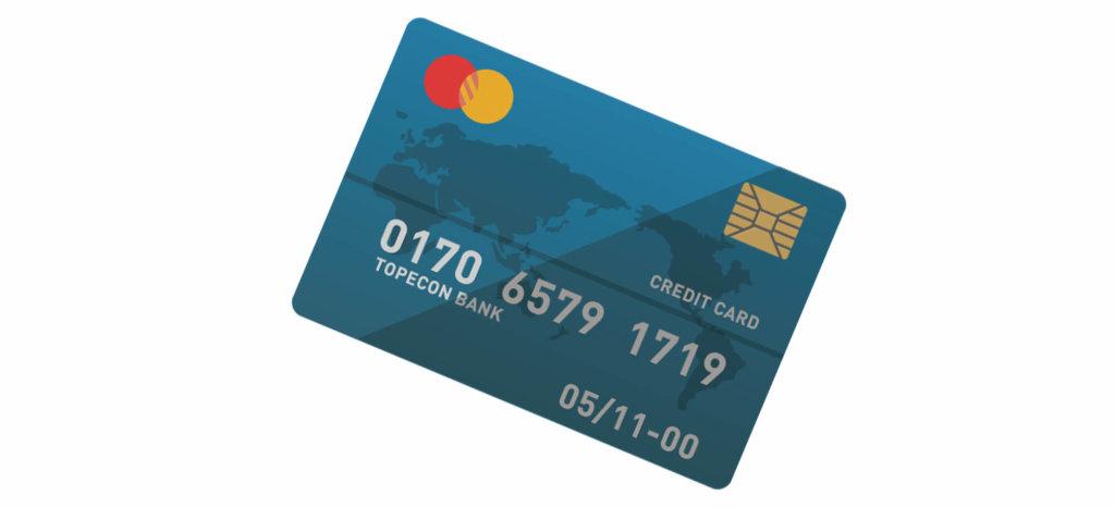 LINEモバイルは、クレカが無くても「LINE Pay」で申し込めるから大丈夫!