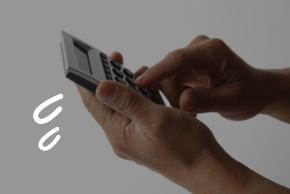 Broad WiMAXを解約する際の注意点-最低利用期間と違約金