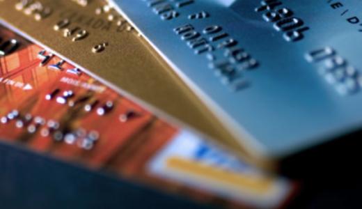ワーホリ/海外留学生が絶対に作るべきおすすめクレジットカード3選