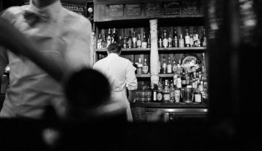 ケアンズ「某レストラン」の待遇(給料)に見る、ワーホリ労働の実態について