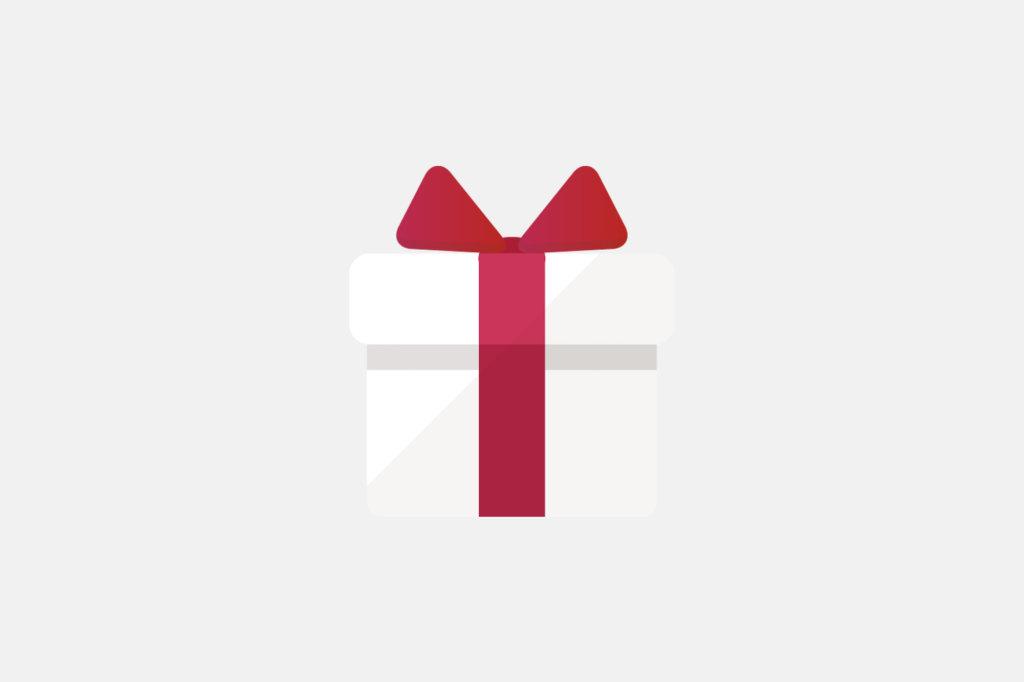 LINEモバイルなら「データプレゼント」機能で友達とデータ容量を分け合える!