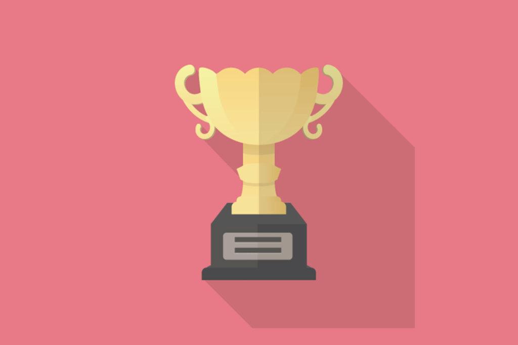 格安SIMアワード2017上半期、LINEモバイルは「最優秀賞」!