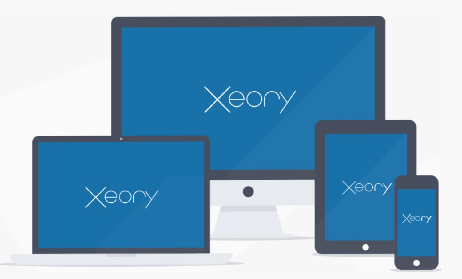 Xeoryでカテゴリーの投稿数を改行させず横に表示させる方法(3分)