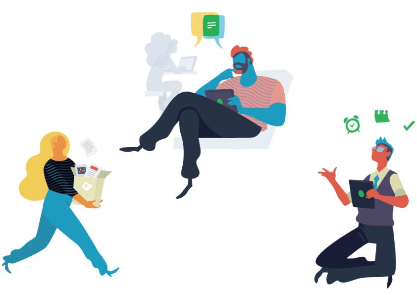 Evernoteが最強の英単語学習ツールである3つの理由と勉強法