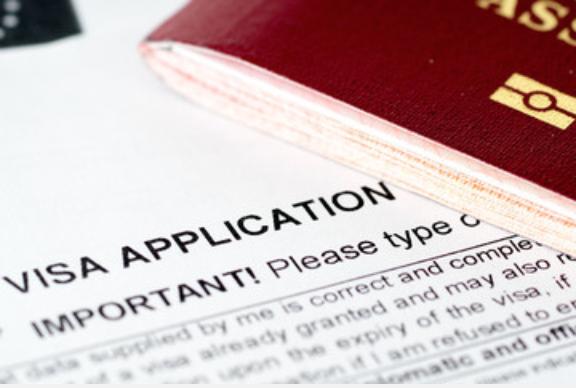オーストラリア「セカンド」ワーホリビザに申請する際の注意点を記す