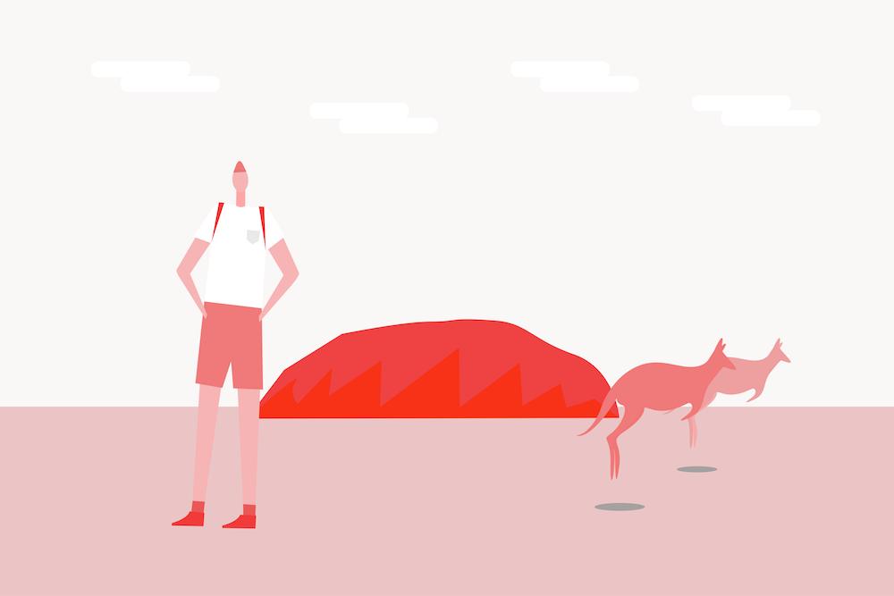 イラレ風のベクタ形式で描けるiPad Proアプリ「Graphic」の使い方