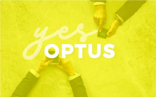 OPTUS(オプタス)を契約して3日間使った簡易レビュー【オーストラリアワーホリ】