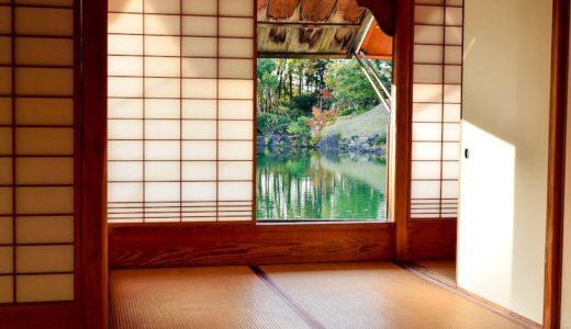 ニッポン語の豊かさをしきりに説きたがる人、外国語勉強したこと無い説