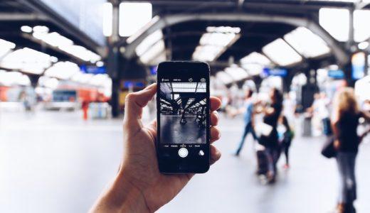【2018】渡航先別「海外留学」ビザの種類・期間・費用等まとめ