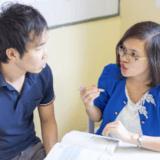 サウスピーク社「フィリピン(セブ)語学留学」にインフルエンサーとして無料参加してきます